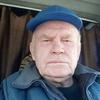 Юрий, 63, г.Орск