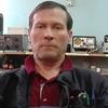 Николай, 56, г.Саяногорск