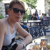 Янна, 44, г.Одесса