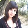 Иришка, 28, г.Батайск
