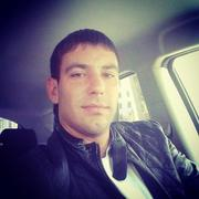 Сергей, 32, г.Изюм