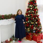 Анна, 29, г.Мелитополь