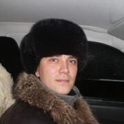 Владимир 39 лет (Близнецы) Костанай