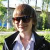 алексей2012, 23, г.Приволжье