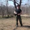 Dmitro, 42, Dolina