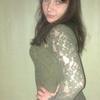 katrin, 30, г.Саранск
