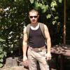 Сергій, 20, г.Ромны