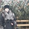 Елена, 38, г.Золотое