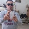 Wahid, 23, г.Виллемстад