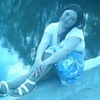 Татьяна, 23, г.Нехаевский