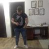 Радамир, 23, г.Ташкент
