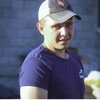 Семён, 24, г.Бердск