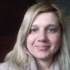Инесса, 36, г.Белая Церковь
