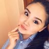 Lia, 24, г.Алматы́