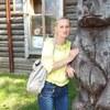 Olesya, 34, г.Чайковский