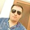 Damir, 22, г.Самарканд