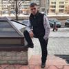 Кисыч, 34, г.Ангарск