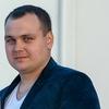 Павел, 29, г.Могилев
