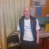 Витя, 28, г.Бердск