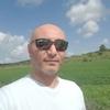 ben, 45, г.Тель-Авив-Яффа