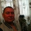 Denis, 40, г.Ташкент