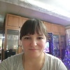Марина Удалова, 34, г.Нижний Новгород