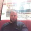 влад, 41, г.Калининград