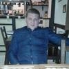 Виктор, 30, г.Орловский