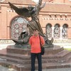 Рашид, 46, г.Астана