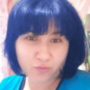 Лидия Тарасова, 33, г.Сургут