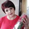 Галина, 46, г.Ивано-Франковск