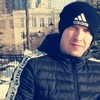 Леонид, 34, г.Самара