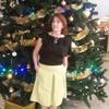 Людмила, 57, г.Ялта
