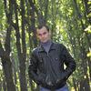 Василий, 38, г.Калараш