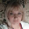 Ляля Капризная, 36, г.Воронеж