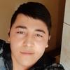 Акбаржон, 25, г.Тверь