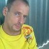 Евгений, 40, г.Радивилов