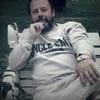 Сергей, 51, г.Бровары