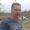 сергей, 50, г.Ростов-на-Дону