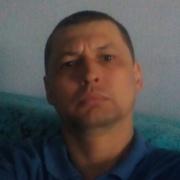 Николай, 45, г.Бор