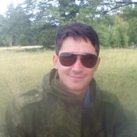 Александр, 29 лет, Рак, Бузулук