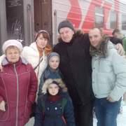 Вася Овечкин, 31, г.Михайловка