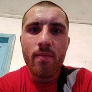 Аким, 22, г.Махачкала
