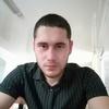 Равиль, 21, г.Костанай