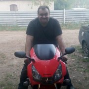 Алекс, 47, г.Кадуй