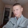 Сергей, 37, г.Новый Некоуз