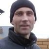 Святослав, 44, г.Шпола