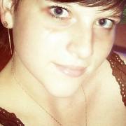 Татьяна, 23, г.Татарск