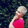 Елена, 45, г.Калуга