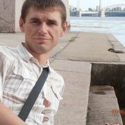 Алексей Гультяев 38 Сосновый Бор